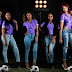 Have you already spotted your favourtie Diski Divas season 3 yet?