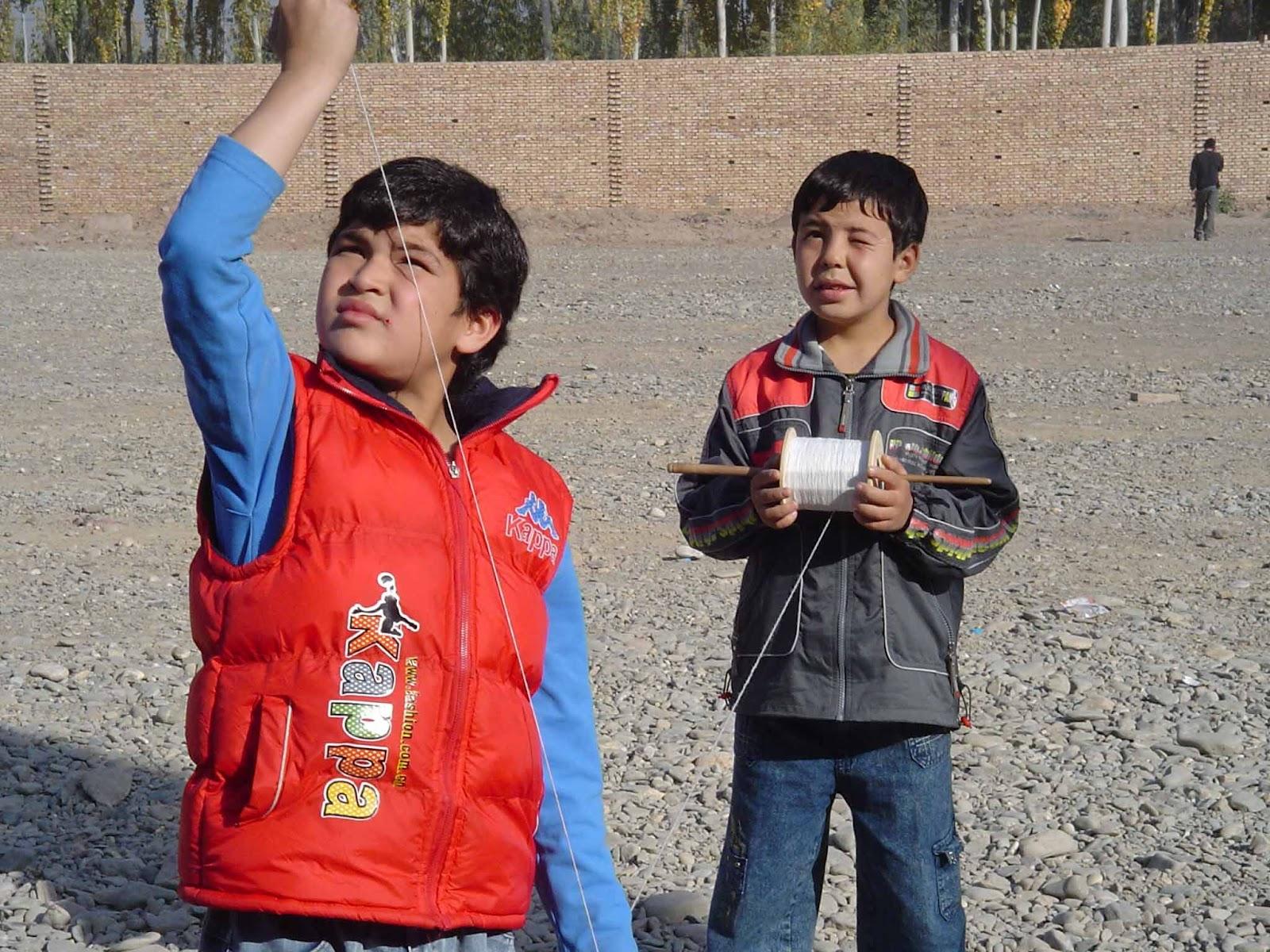 where is the kite runner set books like the kite runner regrets  the kite runner chapter 19