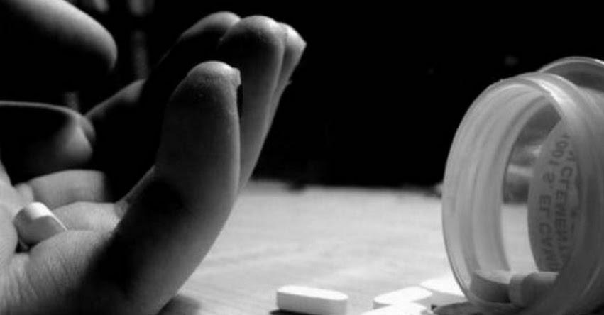 ALERTA: Población no identifica a la depresión como problema que afecta la salud mental