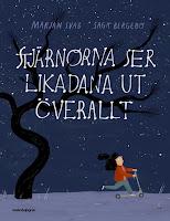 http://www.rabensjogren.se/bocker/169204-stjarnorna-ser-likadana-ut-overallt