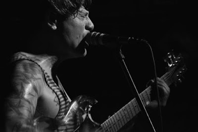 http://37flood.blogspot.com/2018/05/photo-review-oh-sees-shabazz-palaces.html
