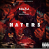 Nazia - Haters Feat. Black King [Download Track]