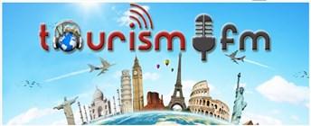 TOURİSM FM