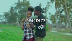 Download Video | Nurdizo - Chaguo Langu