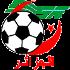 Μουντιαλ Αλγερια