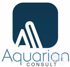 Aquarian Consult Limited Recruitment 2018
