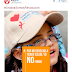 "Chavismo pide que NO firmes ""por tu salud"""