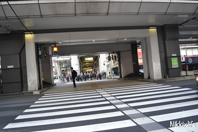 【日本。東京】住宿推介 頭等艙旅館 First Cabin Akihabara Hotel 獨遊的首選! 13
