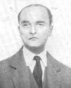 Manuel Sererols Eroles