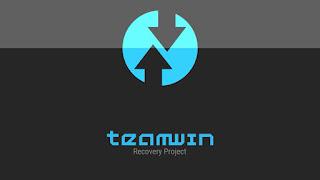 Cara Mudah Install TWRP Pada Xiaomi Redmi Note 3 Pro