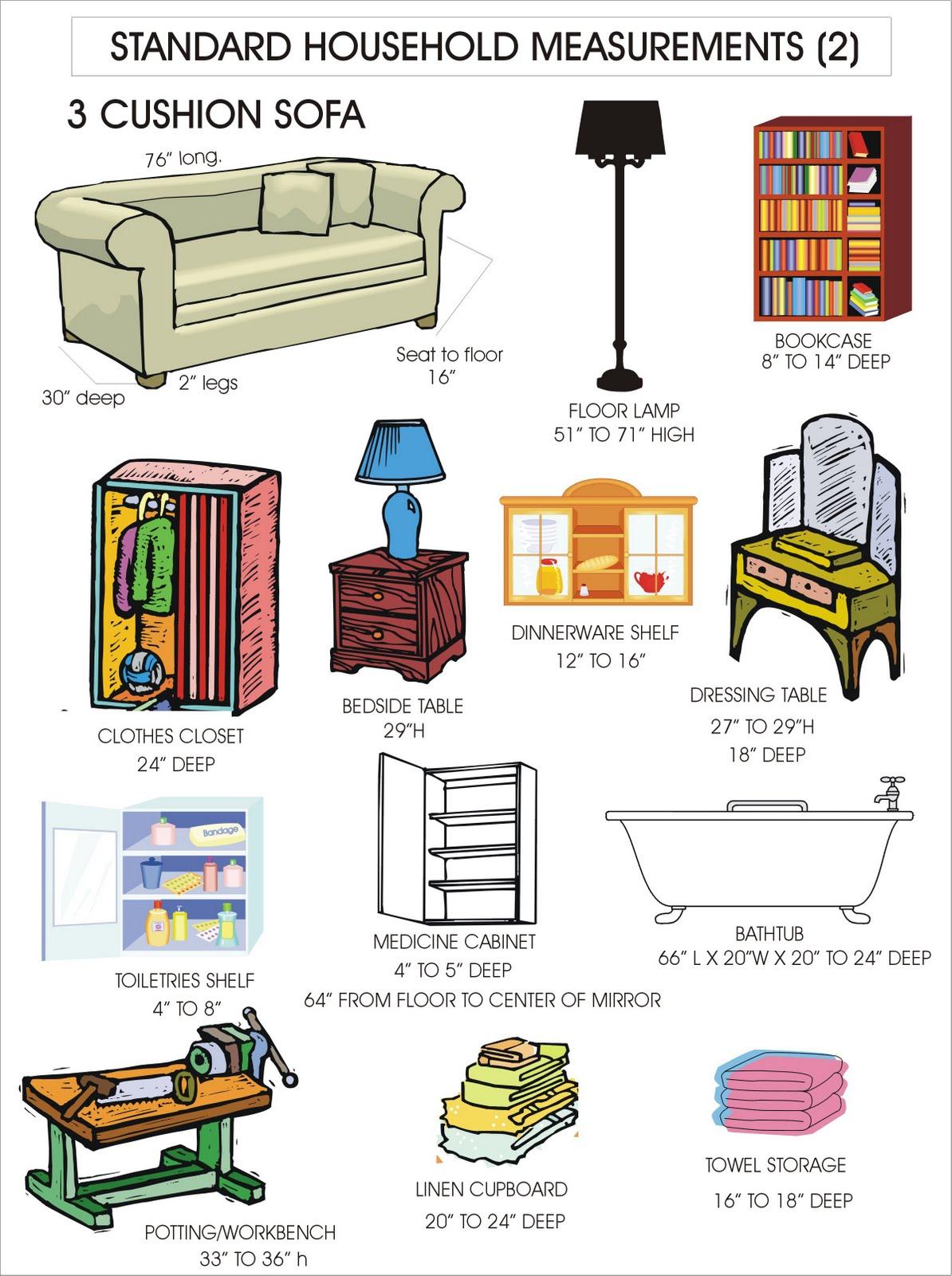 dyi dollhouse miniatures to scale a miniaturist 39 s guide. Black Bedroom Furniture Sets. Home Design Ideas