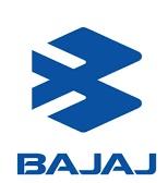 Bajaj Symbol