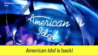 American Idol Officially Returns To ABC; Network Chides Fox