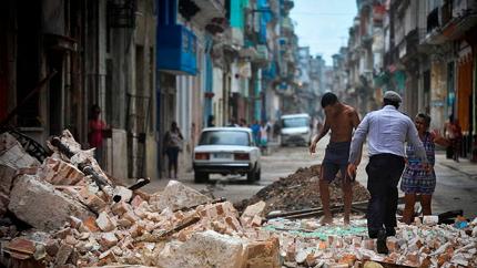 huracán-cuba-laletracorta-boris-polemica-debate
