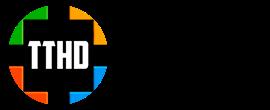TecnoTutosHD - Pagina Oficial