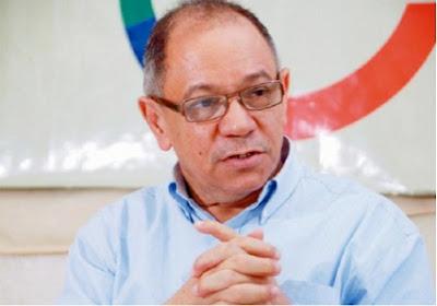 Rafael Pepe Abre,Confederación Nacional de Unidad Sindical (CNUS)
