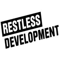 2 New Job Opportunities at Restless Development Tanzania