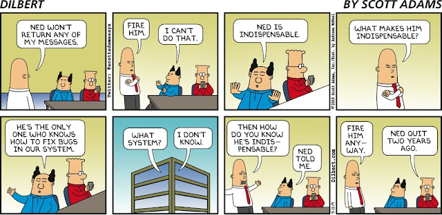 https://dilbert.com/strip/2019-05-12