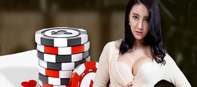 image agen poker terpercaya saat ini di indonesia
