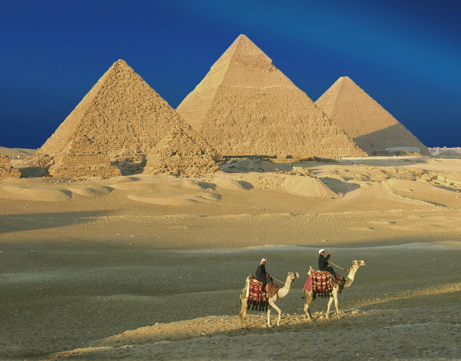 Αποτέλεσμα εικόνας για μεγάλη πυραμίδα γκίζα αίγυπτος