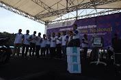 BI Aceh Gelar Launching dan Penukaran GPN