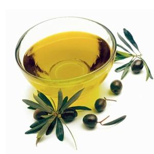 Natural Herbal Treatment: Actinic Keratosis Herbal Treatment