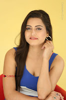 Cute Telugu Actress Shipra Gaur High Definition Po Gallery in Short Dress  0027.JPG