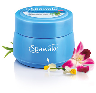 Revive the magic of Sea Minerals this winter With Spawake Moisturising Cold Cream