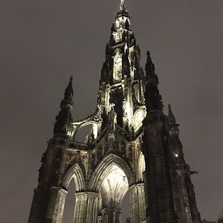 http://wheresthenextadventure.blogspot.co.uk/2016/12/the-scott-monument-edinburgh.html