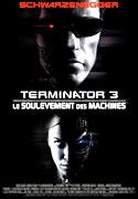 http://streamcomplet.com/terminator-3/
