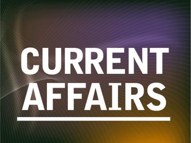 PDF FILE: DATE 28/09/2016 TODAY CURRENT AFFAIR QUIZ