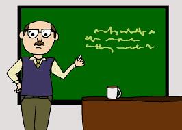 Peran Guru Dalam Pelaksanaan Proses Pembelajaran