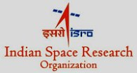 ISRO Junior Personal Assistant Answer Key 2018 ISRO Steno Answer Sheet 2018