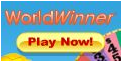 worldwinner freebiejeebies offer oferta complete completa