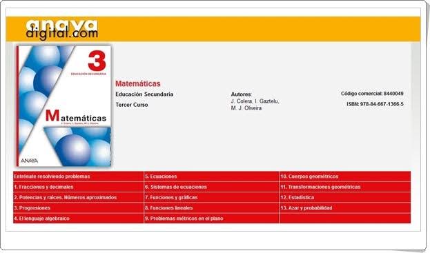 http://www.edistribucion.es/anayaeducacion/8440033/