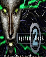 http://www.ripgamesfun.net/2016/11/system-shock-2-download-free.html