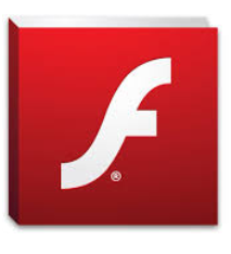 Adobe Flash Player 2018 Offline Installer