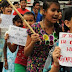 Why has the demand for Gorkhaland returned to Darjeeling?