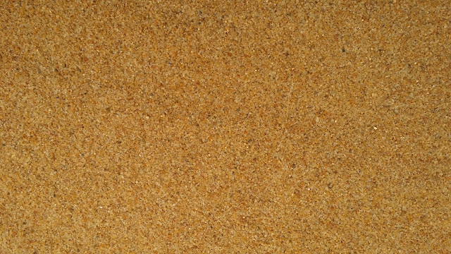Fine Sand Size 0.7 : 1.5 mm