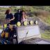 VIDEO:Lil Blood Ft Beka Flavour - Na Make Money:Download