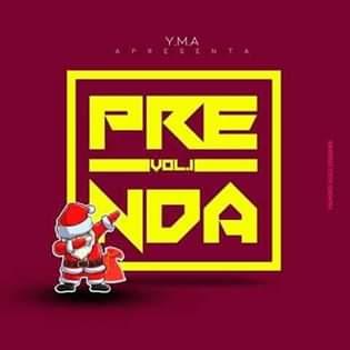 http://www.mediafire.com/file/6vd6tod5a1kvco4/Prenda.zip