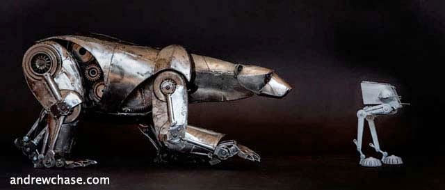 15-Polar-Bear-Andrew-Chase-Recycle-Fully-Articulated-Mechanical-Animal-www-designstack-co