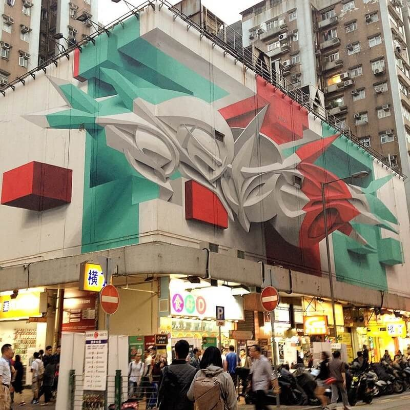 08-Honk-Kong-PEETA-Architecture-with-Abstract-3D-Murals-www-designstack-co
