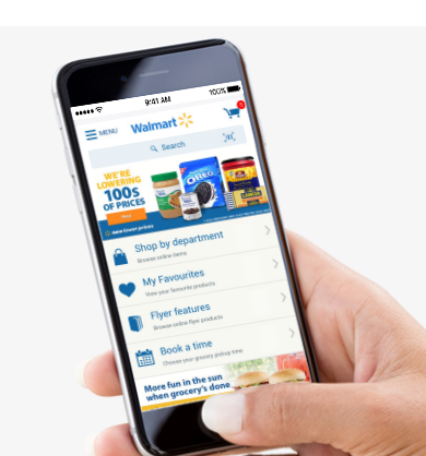Nov 02,  · Our app is regularly updated to give you the best experience possible. This version includes bug fixes and stability improvements. Walmart's app lets you browse thousands of products, search for items that have recently gone on sale, and even refill your prescriptions. But /5(K).
