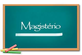 Em Picuí (PB) emenda de vereadores de oposição pode travar reajuste do magistério
