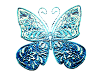 https://www.embroiderydesignsfreedownload.com/2018/07/butterfly-free-embroidery-design-201.html