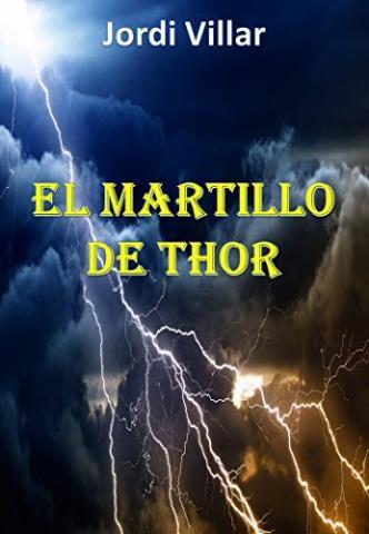 El martillo de Thor
