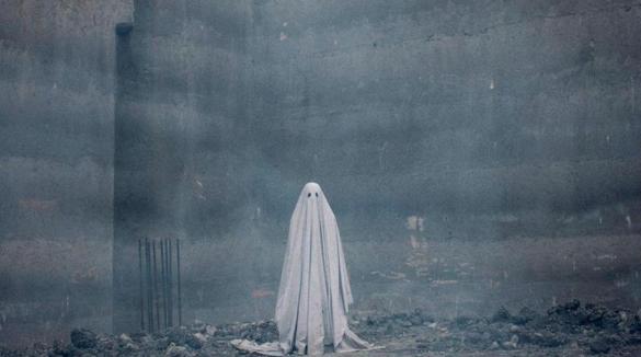 Cerita Hantu Menyeramkan