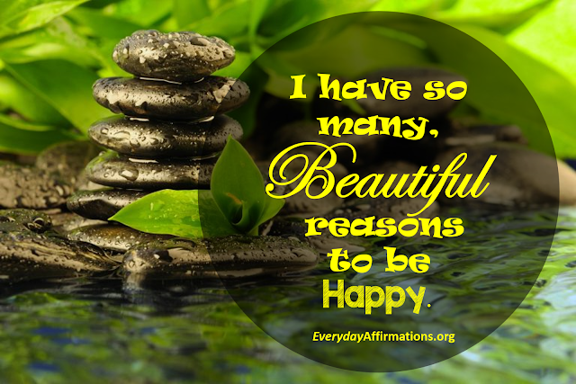 Daily Affirmations, Affirmations for Health, Affirmations for Mothers