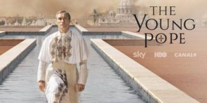 Download The Young Pope Season 1 Complete 480p HDTV All Episodes